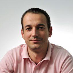 Alexandru Moise