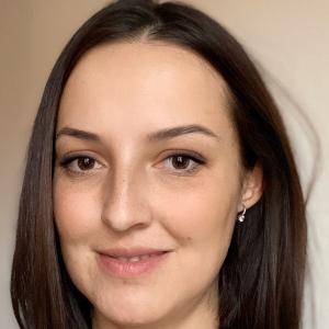 Roxana Dragomir
