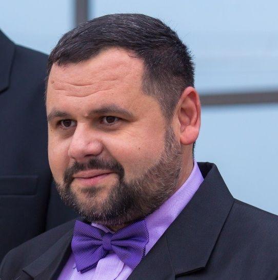 Alexandru Emanoil Dudu