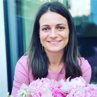 Amalia Varduca