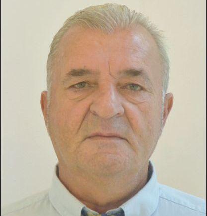 Adrian Lucian Niculescu