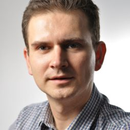 Mihai Olaru