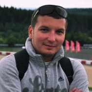 Bogdan Ivanus