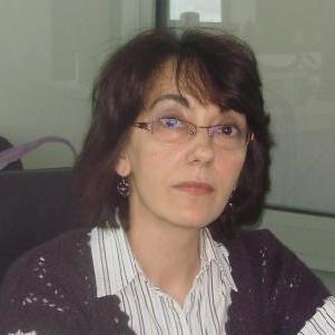 Delia Alexandrescu