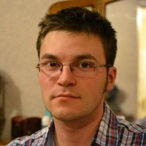 Mihai George Marculescu