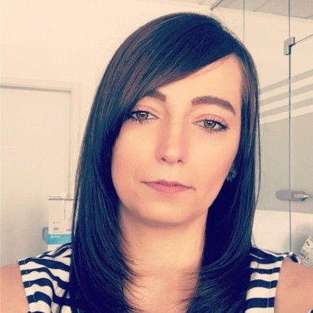 Andreea Turdasan