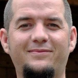 Cristian Angyal