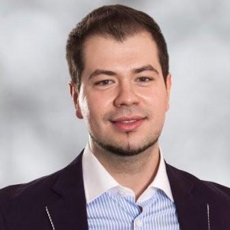 Sebastian Podaru
