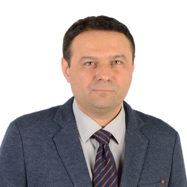 Catalin Petcu