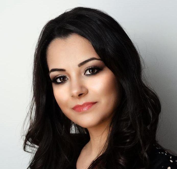 Monica Stan
