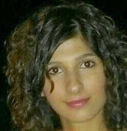 Monica Duminica