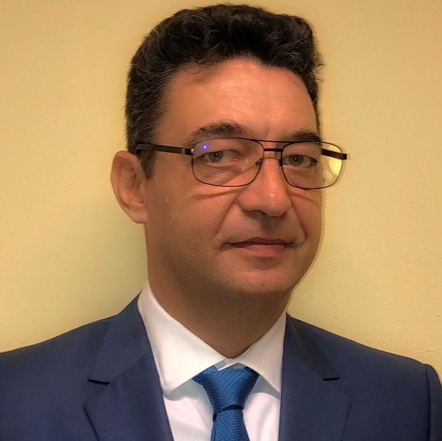 Marius Horatiu Vasilache