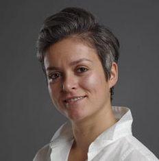 Paula Radulescu