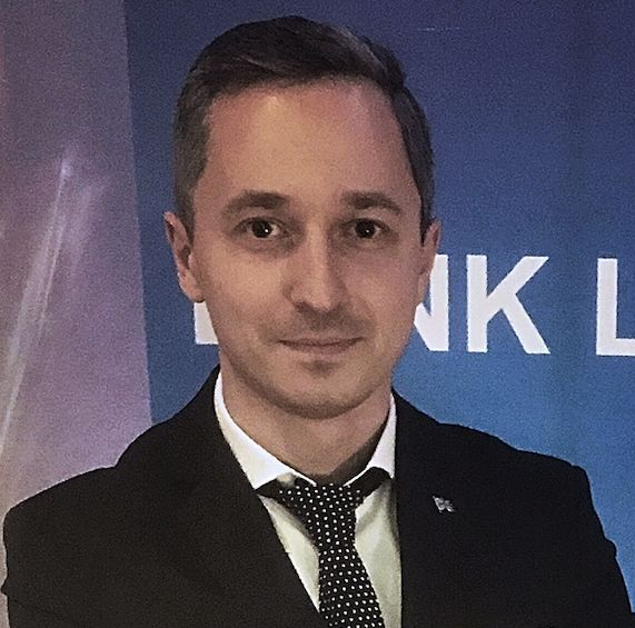 Alexandru Pascu