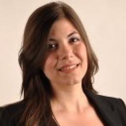Daiana-Andreea Marculescu